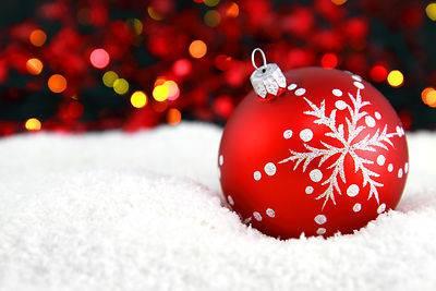 Kalėdų eglutės įžiebimas Šeškinės bendruomenės centre