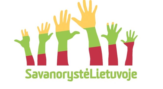Šeškinės bendruomenių sąjunga pirmoji bendruomenė, kuri praėjo akreditaciją savanorystės srityje