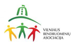 Šeškinės bendruomenės narys išrinktas į Vilniaus bendruomenių asociacijos tarybą