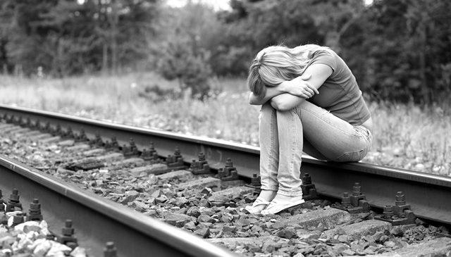 Vyks Savižudybių prevencijos mokymai Šeškinėje