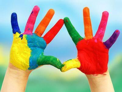 Tarptautinė vaikų gynimo diena Šeškinėje