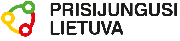 """Šeškinės bendruomenių sąjunga jungiasi prie projekto ,,Prisijungusi Lietuva"""""""