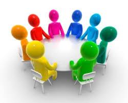 Sudaryta Išplėstinė Šeškinės seniūnaičių sueiga