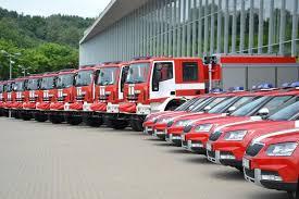 Kviečiame į susitikimą dėl gaisrinės saugos