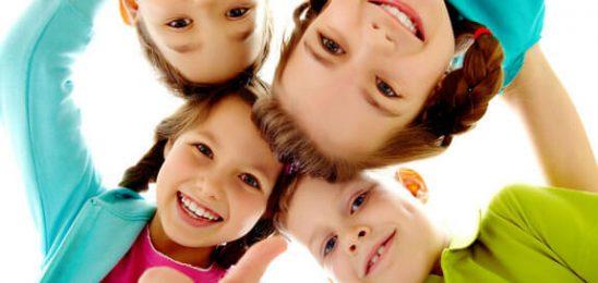 Kviečiame į Kalėdinę šventę socialiai remtiniems vaikams