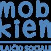 Mobilus kiemas Šeškinėje