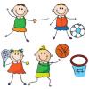 Bendruomenių sporto lyga