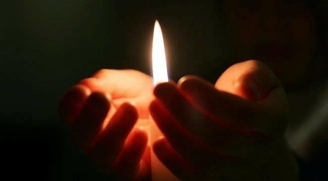 Visų šventųjų diena ir Vėlinės – laikas prisiminti anapilin iškeliavusius savo artimuosius, draugus, pažįstamus