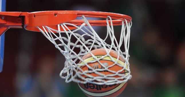 Kviečiame į krepšinio turnyrą Šeškinės taurei laimėti 2017